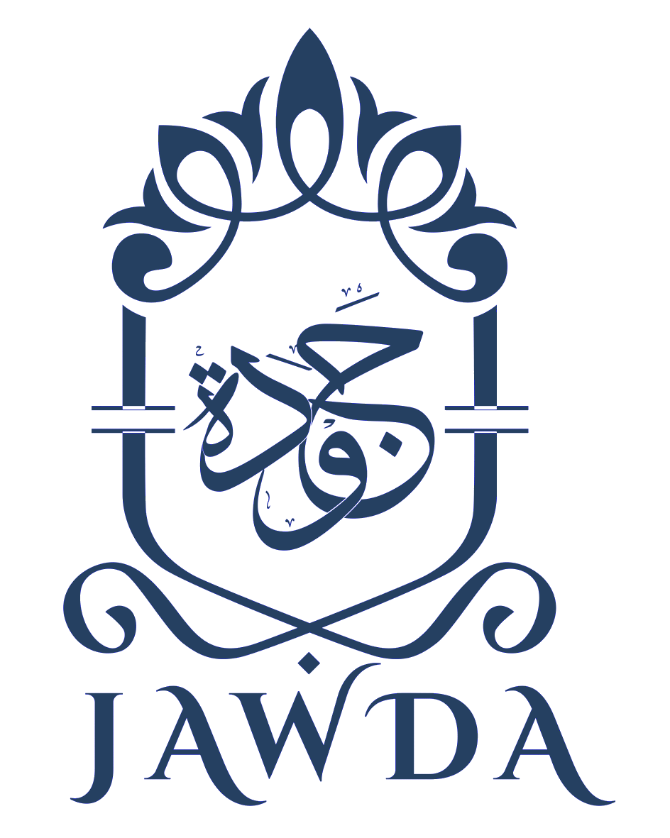 JAWDA International Trading
